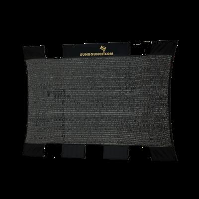 ミニ ウィンドキラーモバイル スクリーンセット