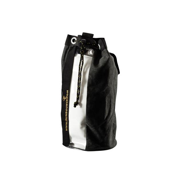 スクリーンバッグ ミディアムサイズ